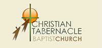 Christian Tabernacle Baptist Church
